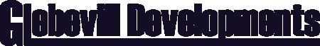 GlebeVill Developments logo