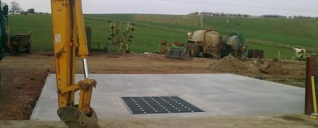 agricultural-slurry-tank